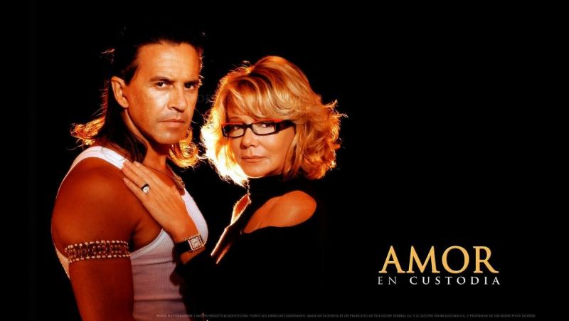 210 - Amor En Custodia_(new)-закл.
