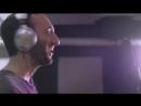 יונינה- אהבה (קליפ אולפן) _ (Yonina- Ahava (Music Video