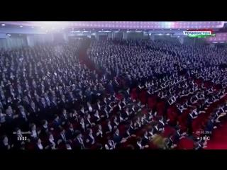Шерали Жураев ва Журабек Муродов - Шоми Дусти