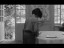 ДИКИЙ РЕБЕНОК 1970 - биография, драма. Франсуа Трюффо 1080p