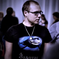 Слава Новожилов