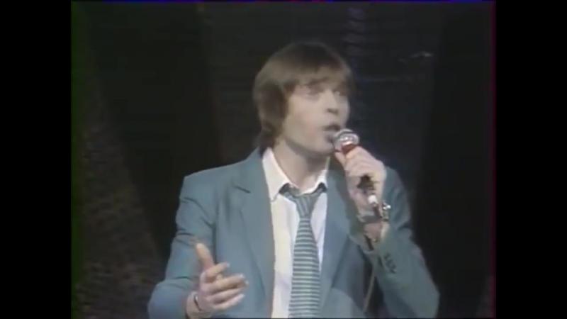 Pierre Bachelet-Emanuelle(1974)