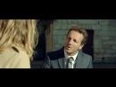 Трейлер фильма Все пары делают это