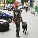 Виталий Ледо фото #33