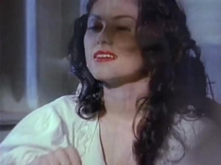 Deborah Sasson & Mcl Danger - In Her Eyes (1989)