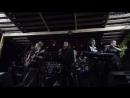Выступление группы Ignes fatui из Москвы