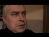Геннадий Горин говорит сегодня