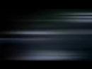 BBC Планета первобытных людей 2 серия Документальный фильм