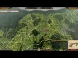 Total War Attila мод PG 1220 - Черниговское княжество =АВОСЬ ПОПРЕТ=