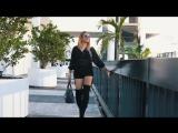 Vanotek feat. Eneli Tara (Andrew Brooks Remix) (INFINITY) #enjoybeauty