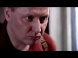 Стас Карпов (жизненный клип и песня супер)