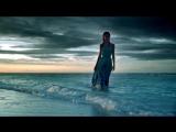 Радж Заплатка - Небо и земля