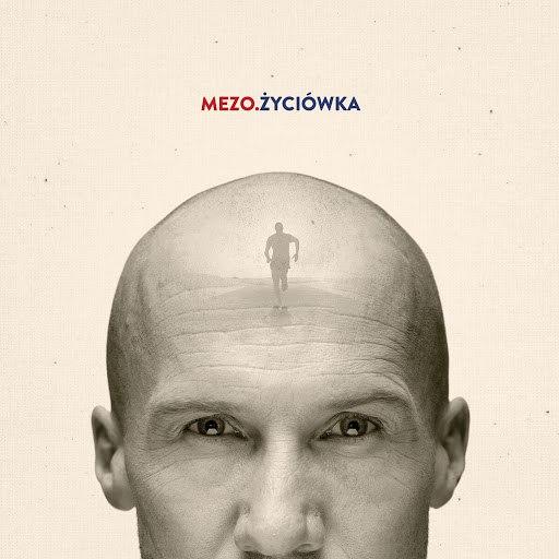 Mezo альбом Życiówka