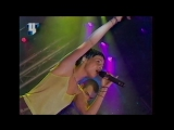 Demo - ДЕМО – На Краю Света (Метелица - 100 Пудовый Хит) 2000 (1)
