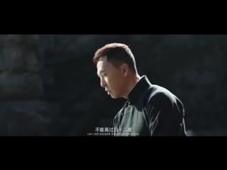 Gong Shou Dau.mp4