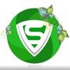 СУХБА.SUHBA - безопасный интернет и инвестиции