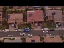Missbrauchsfall in Kalifornien Eltern halten Kinder jahrelang gefangen