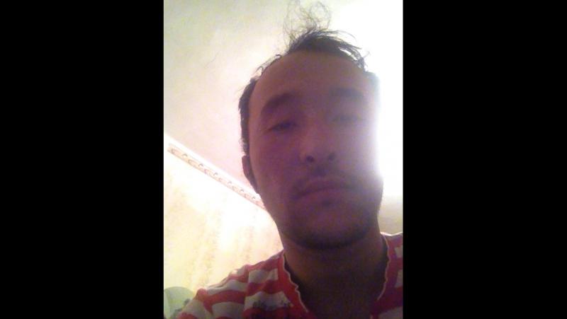 Бекнур Досымбек — Live