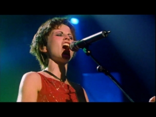 The Cranberries-Zombie