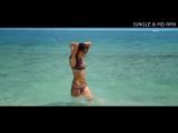 DJ Project feat. Ela Rose - Sevraj (JUNGLE MD REMIX).mp4