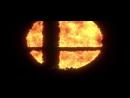 Gorin coming to Nintendo Switch