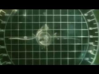 50 лет первой автоматической стыковке