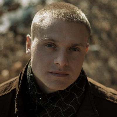 Никита Баранов
