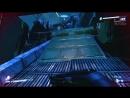 Aliens: Colonial Marines – 6 – За Беллу