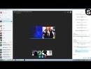 Skype Trolling Battle Сезон 1 1 4 Финала Охотник На Шлюх vs JUDAS Часть 6