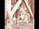 The Finchley Boys - Whos Been Talkin@1968-1972