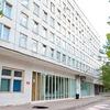 Детская ГК больница Святого Владимира