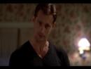 Eric Northman Sookie Stackhouse Настоящая кровь 4 сезон