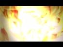 [AMV] [devil survivor 2, naruto, bleach, ao no exorcist shaman king, dragon ball z]_ Zardonic and Voicians – Bring Back the Glo
