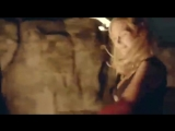 #AKHENATON &lt3 AMO ESSA MUSICA!!!! A banda