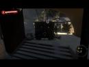 Dead Island - ГОНКИ НА ВЫЖИВАНИЕ AlexBrainDit - 10