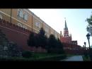 Александровский сад.3gp