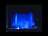 Charles Gounod, Faust (2004) - Love duet