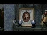 Шестое чувство The Sixth Sense 1999 Драма Детективный фильм