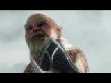 Трейлер Middle-earth: Shadow of War о могущественном воине Фортоге — Убийце Орков.