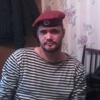 Dmitry Malyar