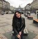 Лилия Шалунова фото #23