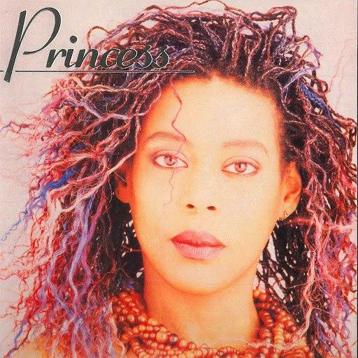 Princess альбом Princess