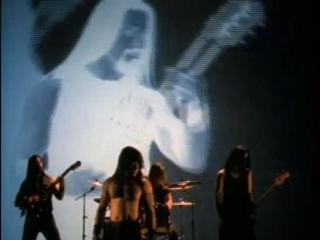 Danzig - Archive De La Morte