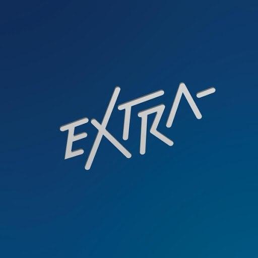 Extra альбом Wyjechać