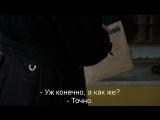 Убрать Картера Get Carter (1971) Eng + Rus Sub (1080p HD)
