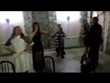 Анастасия Даффе - Желаю. (03.03.18)
