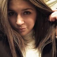 Екатерина Киселева  ♥