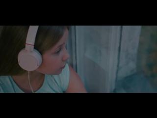 Поможет кто-то другой (социальное видео от МЧС РФ)