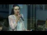 33 вопроса Олегу Николаеву