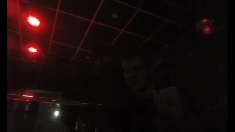 Алмаз Бадиков Live